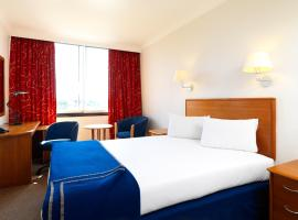Airport Inn Gatwick Gatwick United Kingdom