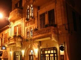 Hotel Photo: The Liwan Boutique Hotel