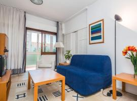 Hotel photo: Costa Apartment in Central Lisbon