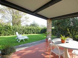 Holiday home Casa Donatello Scandicci Scandicci Italien
