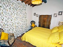 Apartment Camomilla Firenze Firenze Italy