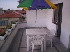 Hotel Photo: Sunny Home Relax Guest House