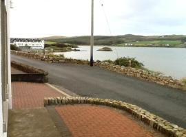 Hotel Photo: Beach House Self Catering Cottage