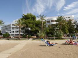 Hotel photo: Hotel Ses Savines