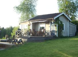 Hotel near  Landvetter  airport:  Landvetter Bed & Breakfast