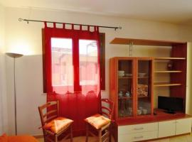Apartment C1 Selinunte  Italy