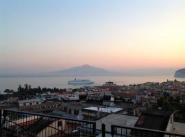 Sorrento Inn Sorrento Ιταλία