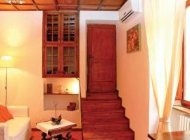 Apartment Via del Purgatorio Firenze  Ιταλία
