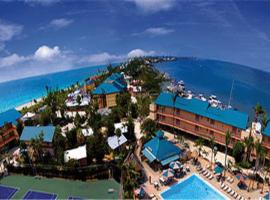 Tween Waters Inn Island Resort Captiva United States
