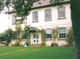 Hotel Photo: Howton Grove House