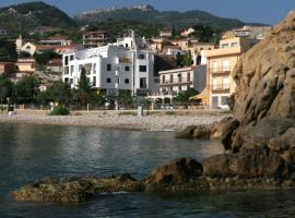 Hotel Photo: Art Hotel Atelier Sul Mare