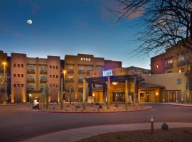 Hotel photo: Desert Diamond Casino