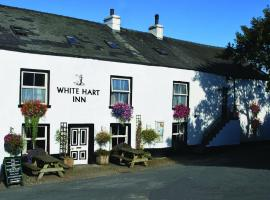 Hotel Photo: White Hart Inn