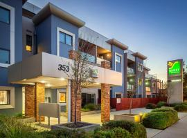 Quest Glen Waverley Glen Waverley أستراليا