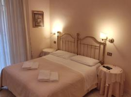 Marta Guest House Rome Italy