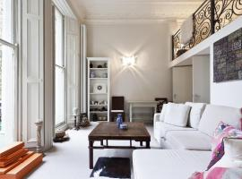Hotel Photo: onefinestay - Earls Court private homes