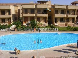 Holiday Beach Chalet Ain Sokhna Ain Sokhna Egypt