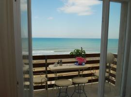 Hotel Photo: Vacanze Toscane In The Seaside