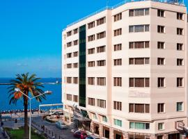 A picture of the hotel: Kilim Hotel Izmir