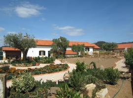 Hotel photo: Quinta do Feonix
