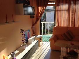 Rental Apartment Piso Canyamel  Spain