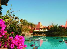 Hotel Photo: Miramar Resort Taba Heights