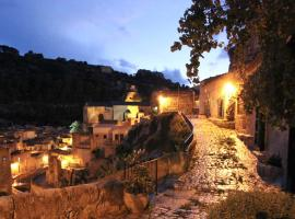 Hotel Photo: Appartamenti Pomelia - Scicli