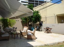 Hotel photo: Guaynabo Villa