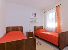 Apartment Valbandon Pineta Valbandon Croatia
