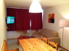 Hotel Photo: Appartamento Marilleva 1400