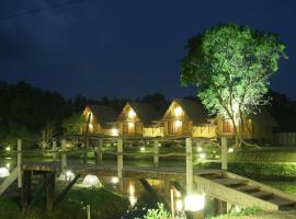 Hotel Photo: Boo Oya Nature Resort