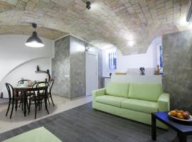 Hotel Photo: Guesthouse Sant'Angelo