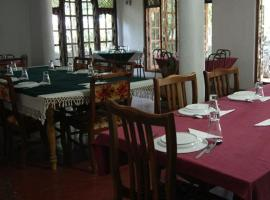 Hotel Photo: Saman's Guest House Dambulla