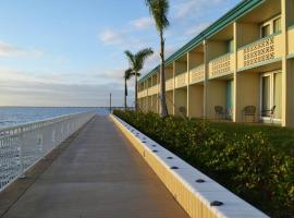 Hotel Photo: Punta Gorda Waterfront Hotel & Suites