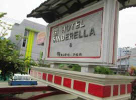 Hotel photo: Sinderella Hotel