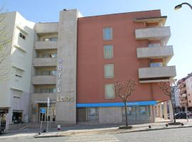Hotel Photo: Hotel dos Loios