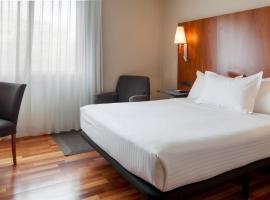 AC Hotel Ciudad de Pamplona, a Marriott Lifestyle Hotel Pamplona Spain