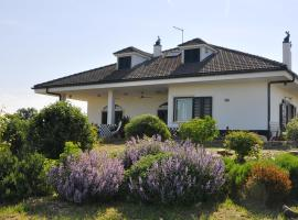 Hotel Photo: Bed & Breakfast Villa Lavanda