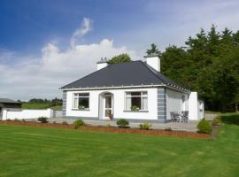 Claremorris Cottage Kiltimagh Ireland