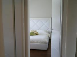Apartment Eva Zadar Croatia