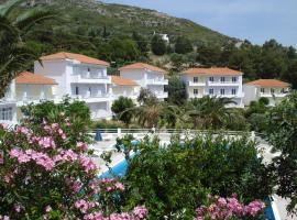 Hotel Photo: Maritsa's Bay Hotel