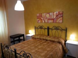 Bed & Breakfast My Sweet Home Bari Italy