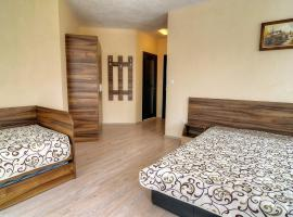 Advel Guest House Madzhare Bulgaria