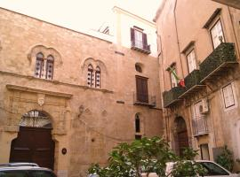 BeeClaire Guest House Palermo Italy
