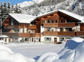 Hotel Photo: Hotel Bouton D'Or