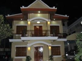 Hotel Photo: Daunkeo Guest House