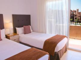 Hotel Photo: The Residences At Mar Menor Golf & Resort