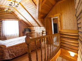 Guest House in Suzdal Suzdal Russia