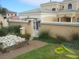Lovemoreheights Guest House Port Elizabeth Zuid-Afrika