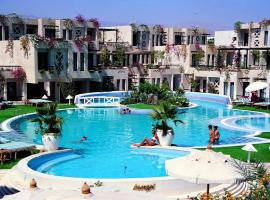 A picture of the hotel: Kahramana Hotel Naama Bay